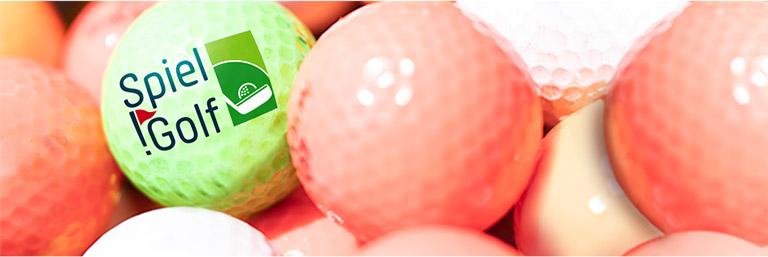Spiel Golf, adventure golf, adventure golf Anlage bauen, adventure golf Hersteller, adventure golf Baukosten, Abenteuer Golf, Erlebnisgolf